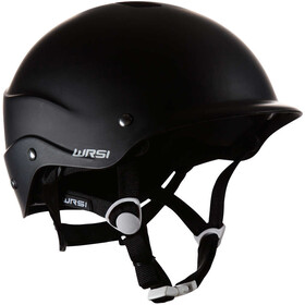 WRSI Safety Current Helmet phantom